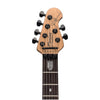 Sterling by Music Man JP160-BKM John Petrucci Signature Electric Guitar, Black Metallic