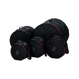 TAMA DSS52K Standard Drum Bag Set of 5-Piece (BD22