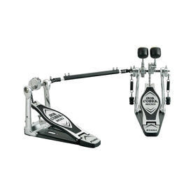TAMA HP200PTW Iron Cobra Double Bass Drum Pedal