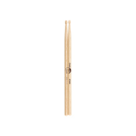 TAMA OL-SM Oak Lab Series Japanese Oak Sticks, Smash