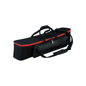 TAMA PBH02L POWERPAD Hardware Bag (Small)