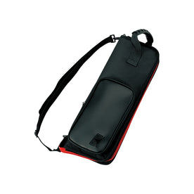 TAMA PBS24 PowerPad Stick Bag