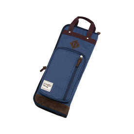 TAMA TSB24NB Powerpad Designer Stick Bag, Navy Blue