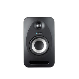 Tannoy Reveal 502 Studio Monitor Speaker, Each