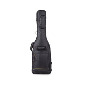 Warwick RB20505B Deluxe Electric Bass Bag, Black