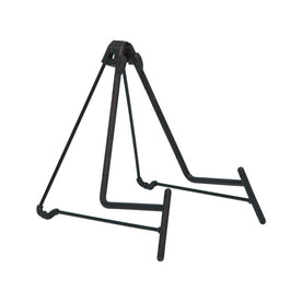 Warwick RS20821B Worwei Classical/Acoustic Guitar Stand, Black