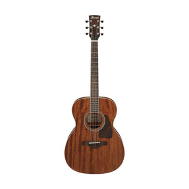 Ibanez AC340-OPN Artwood Acoustic Guitar, Open Pore Natural