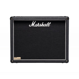 Marshall 1936V-E 2X12 Inch 140W Extension Cabinet