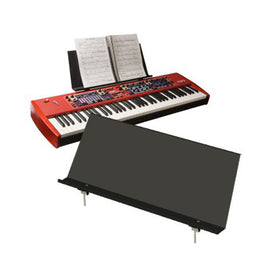 Nord 12020 Music Stand V2