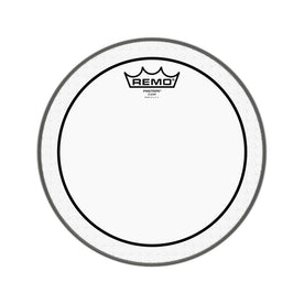 Remo PS-0310-00 10inch Pinstripe Clear Batter Drum Head