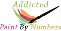 Addicted PaintByNumbers