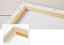 Load image into Gallery viewer, Amazing painting of Sea View Ships