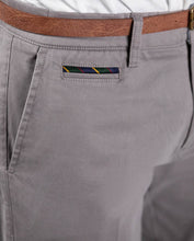 Load image into Gallery viewer, Chino Pant - Grey