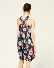Load image into Gallery viewer, Suzyli Dress - Faded Night