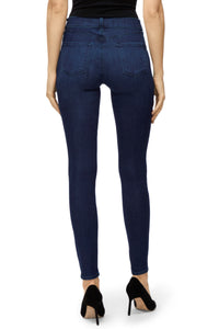 925 Jegging - Persona