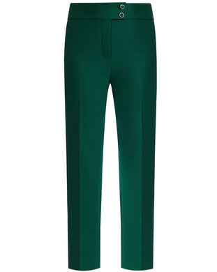 Townsend Pant - Green