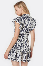 Load image into Gallery viewer, Krystina Dress - Deep Sea
