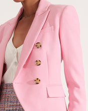 Load image into Gallery viewer, Miller Dickey Jacket - Pink