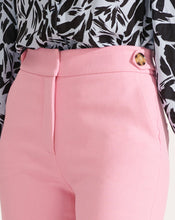 Load image into Gallery viewer, Gamila Pant - Pink