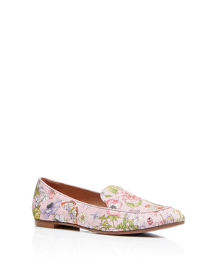 Purist Moccasin - Spring Blossom