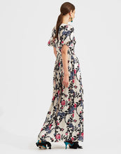 Load image into Gallery viewer, Persephone Dress - Winter Rose