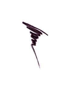Perfect Line Every Time Eyeliner - Deep Truffle