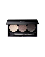 Load image into Gallery viewer, Eyeshadow Trio - Cocoa Sublime