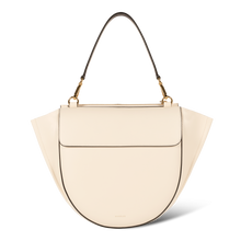 Load image into Gallery viewer, Hortensia Medium Bag - Ivory