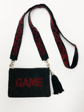 Load image into Gallery viewer, Crossbody Bag - Gamecocks