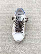 Load image into Gallery viewer, Superstar Sneaker - Desert Suede/White