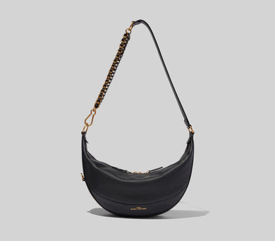 The Eclipse Bag - Black