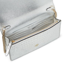 Load image into Gallery viewer, Palace Handbag - Silver
