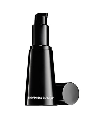 EDWARD BESS 2600-00 LIFTING SERUM