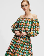 Load image into Gallery viewer, Paloma Shirt - Lucky Charms Print