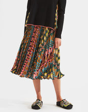 Load image into Gallery viewer, Soleil Skirt - Rio Verde