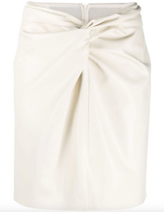 Milo Skirt - Off White