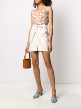 Load image into Gallery viewer, Milo Skirt - Off White