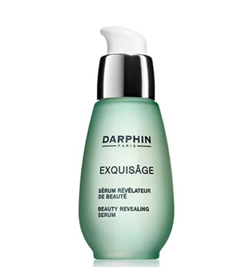 Exquisâge Beauty Revealing Serum  - 30 ml