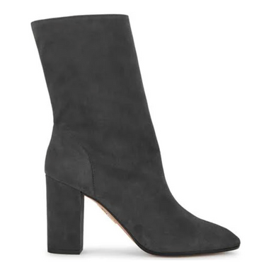 Boogie Bootie 85mm - Steel Grey