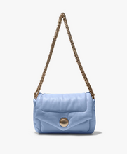 Load image into Gallery viewer, Small PS Harris Bag - Sky Blue