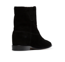 Load image into Gallery viewer, Crisi Boot - Black