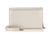 Load image into Gallery viewer, Sonia Bag - Platinum