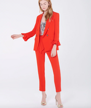 Load image into Gallery viewer, Balak Dickey Jacket - Poppy