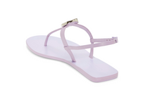 Load image into Gallery viewer, Hollen Sandal - Lavender