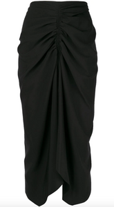 Tracy Skirt - Black