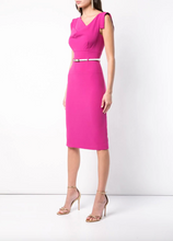 Load image into Gallery viewer, Jackie O Dress - Lulu