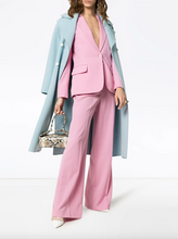 Load image into Gallery viewer, Blazer - Pink