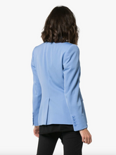 Load image into Gallery viewer, Summer Jacket - Dream Blue