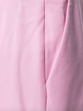 Load image into Gallery viewer, Charlie Trousers - Pink