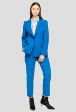 Load image into Gallery viewer, MSGM 2741MDP26A195600 PANTS - BLUE